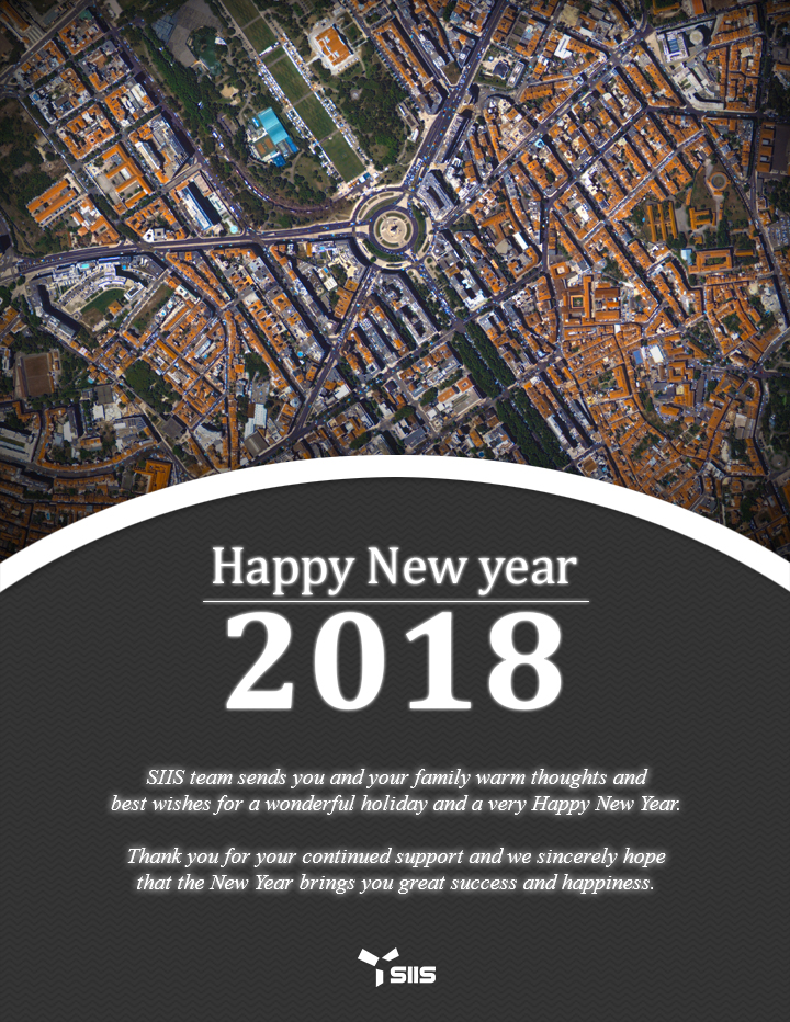 Happy New Year To You And Your Family 81